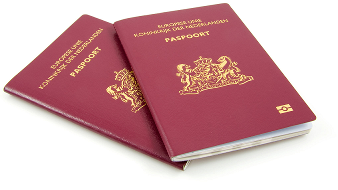 visum oost afrika aanvragen